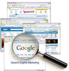 Search Engine Rankings, Search Engine Rankings – Why They Matter