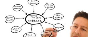, Website and SEO Dilemma for Small Business Owners