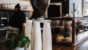 Office away from the Office, Blackwing Coffee Bar – My Office Away from the Office